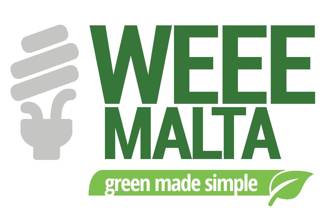 WEEE Malta